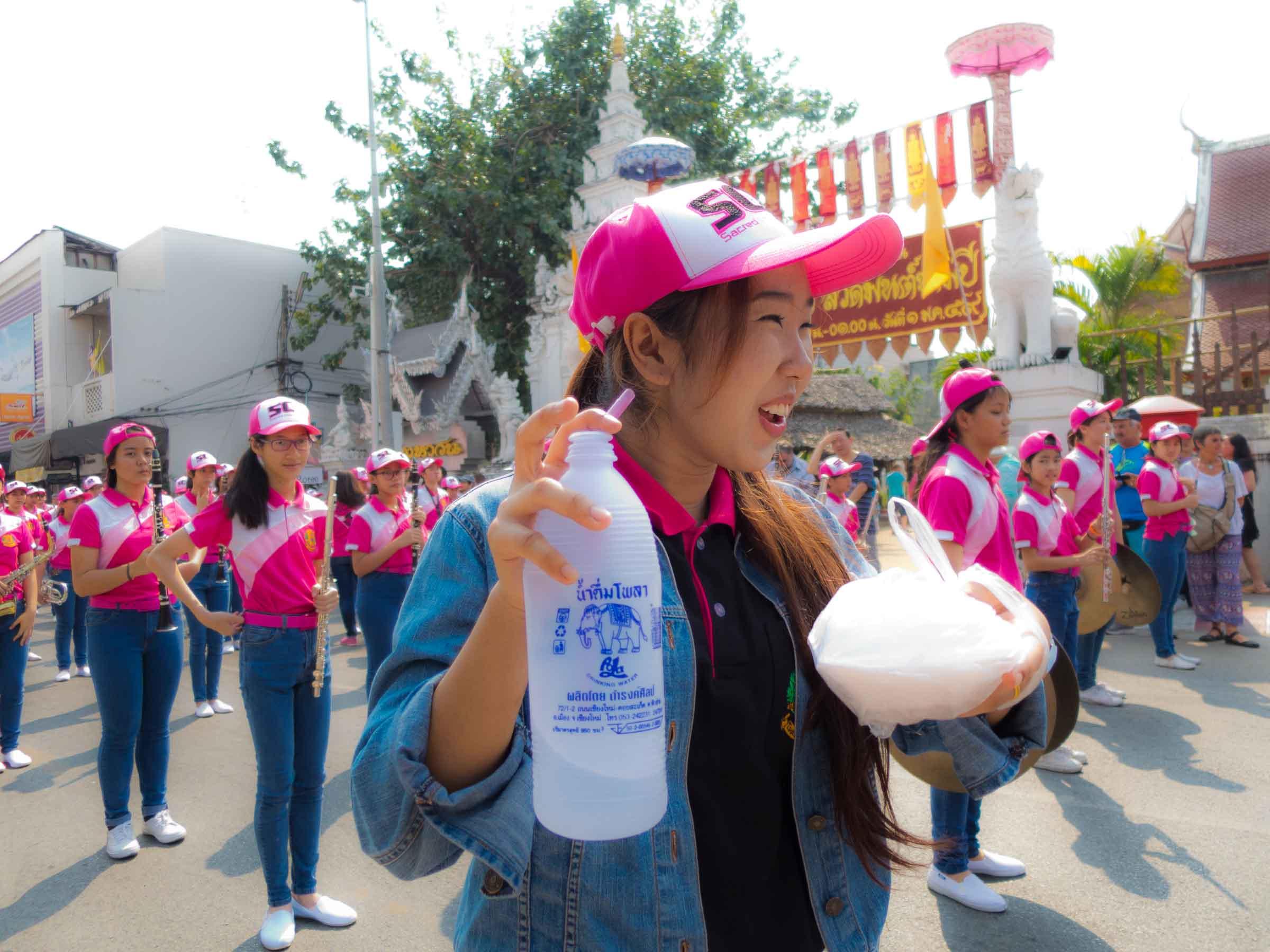 160206_Flower_Festival_7