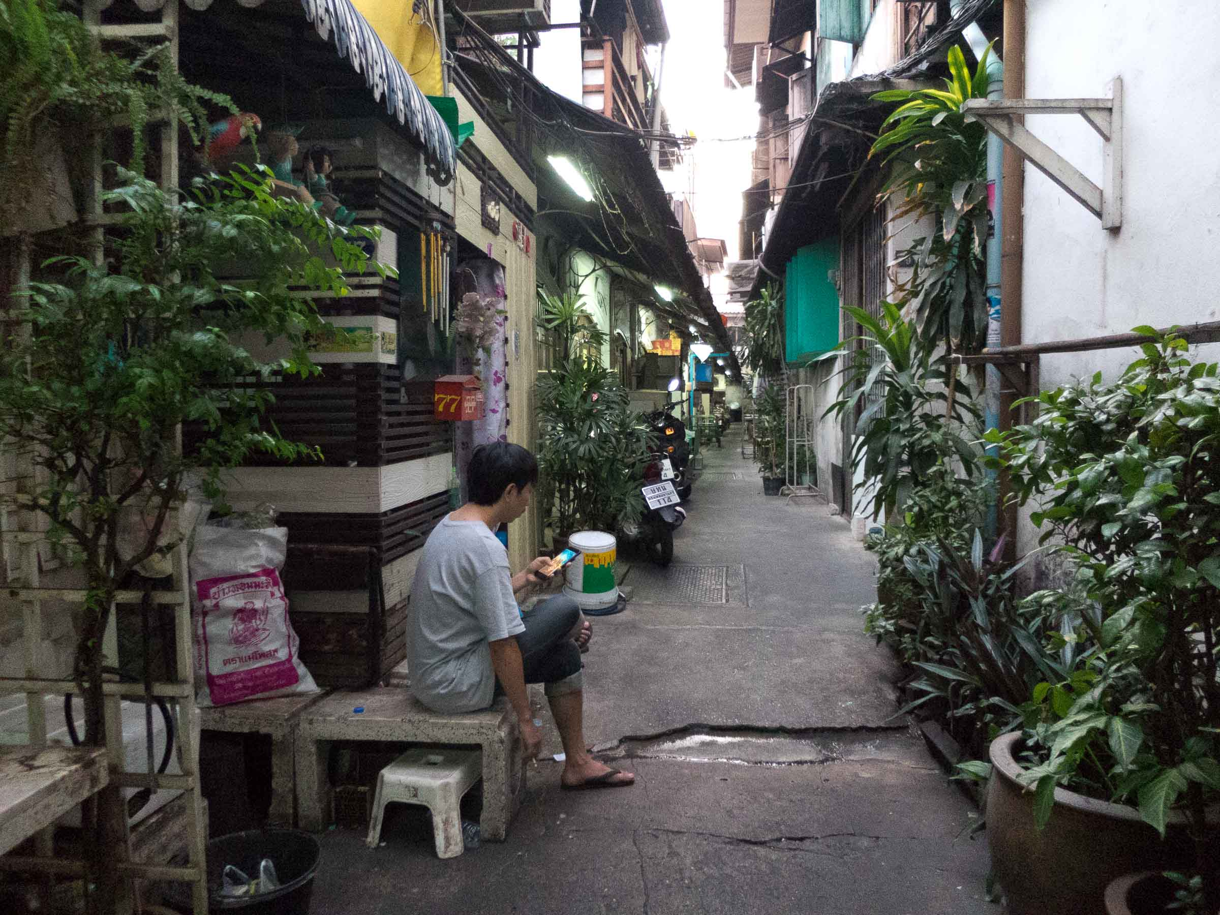 160217_Thailand_063