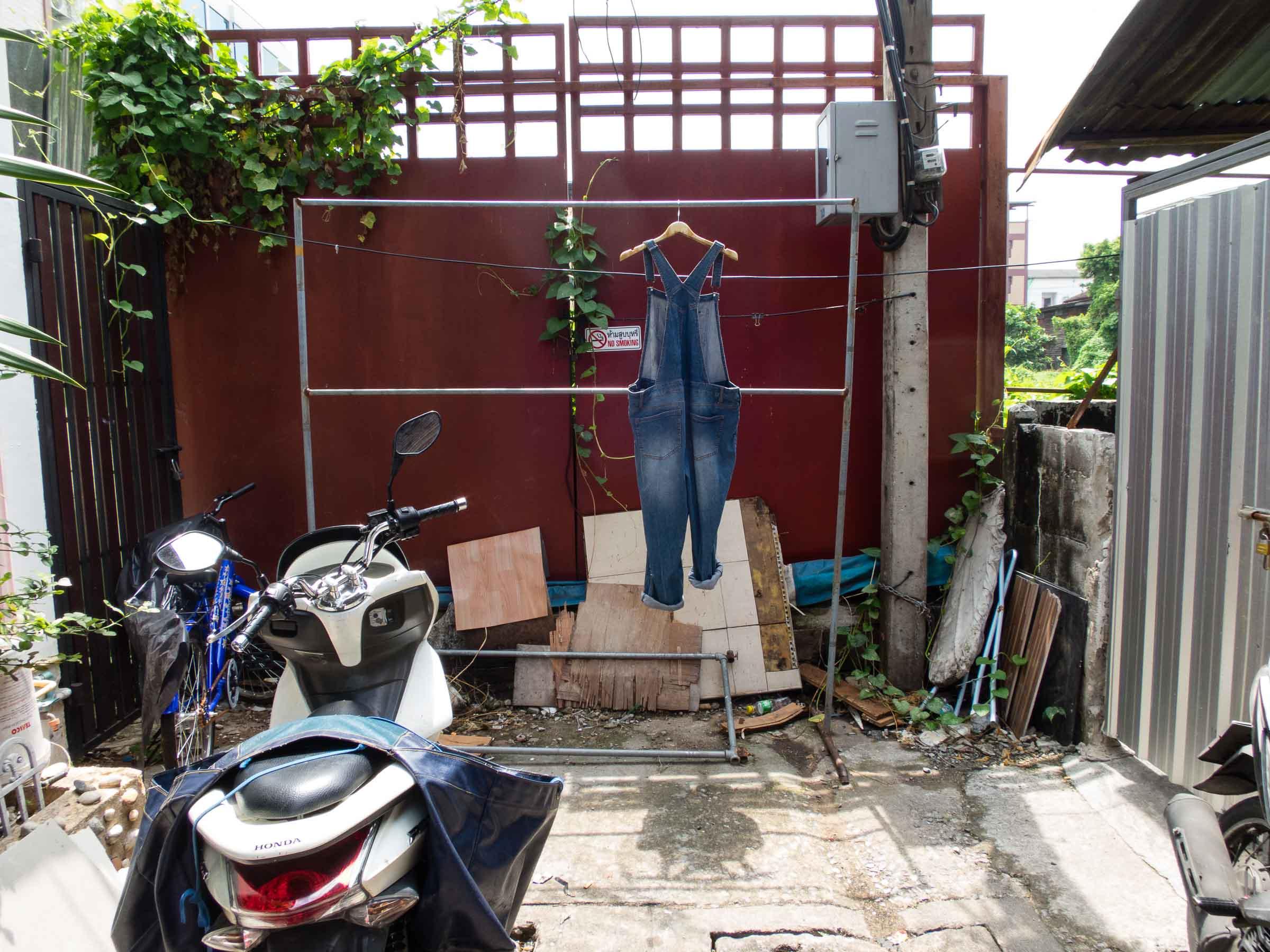 180223_Bangkok_2