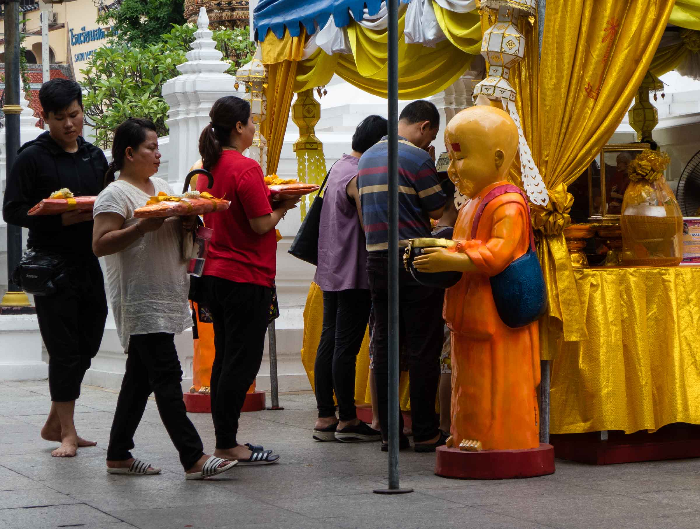 180223_Bangkok_64