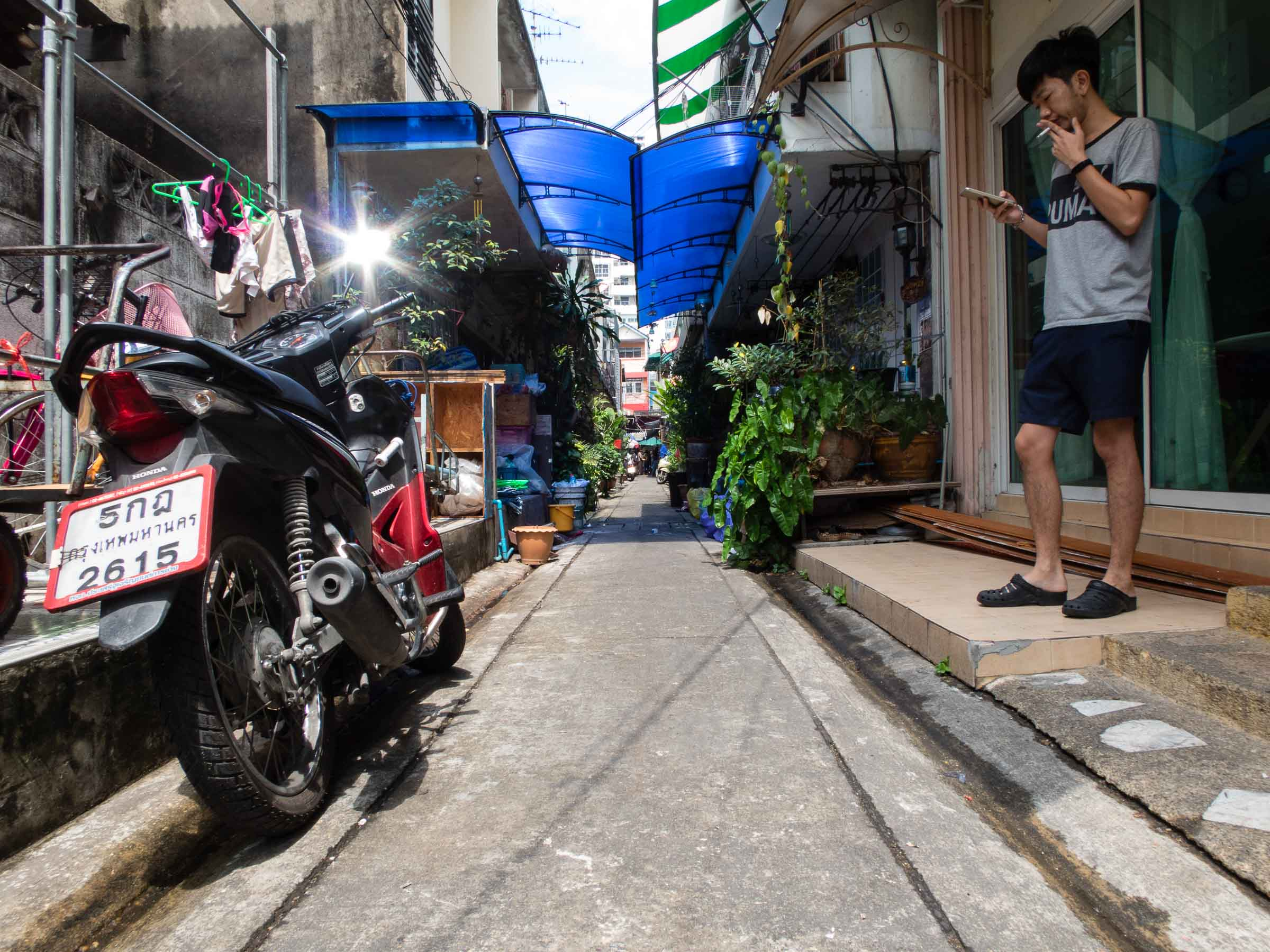180223_Bangkok_9