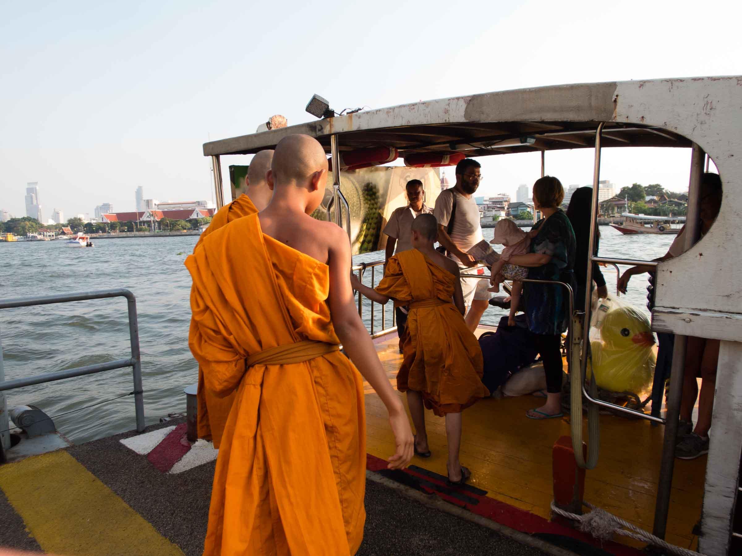 180301_Bangkok_5