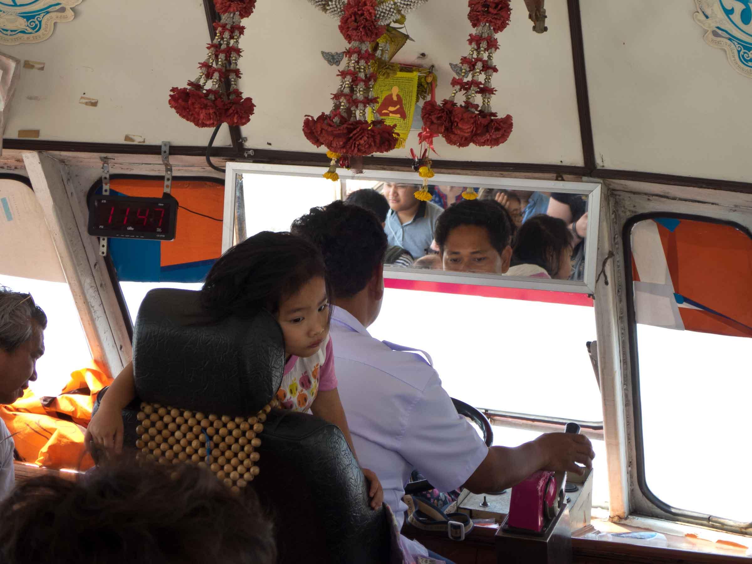 200217_Thailand_205