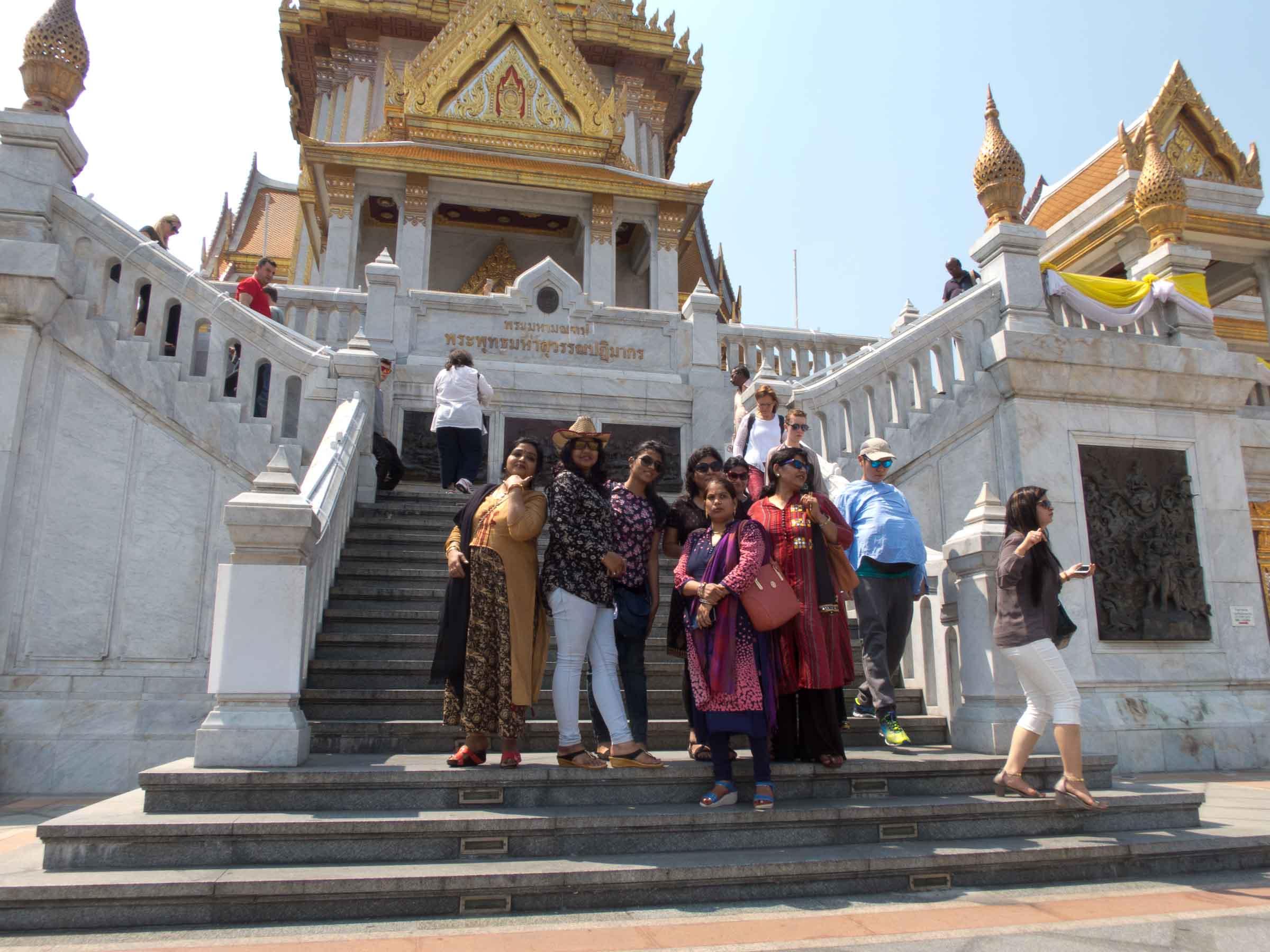 200217_Thailand_241