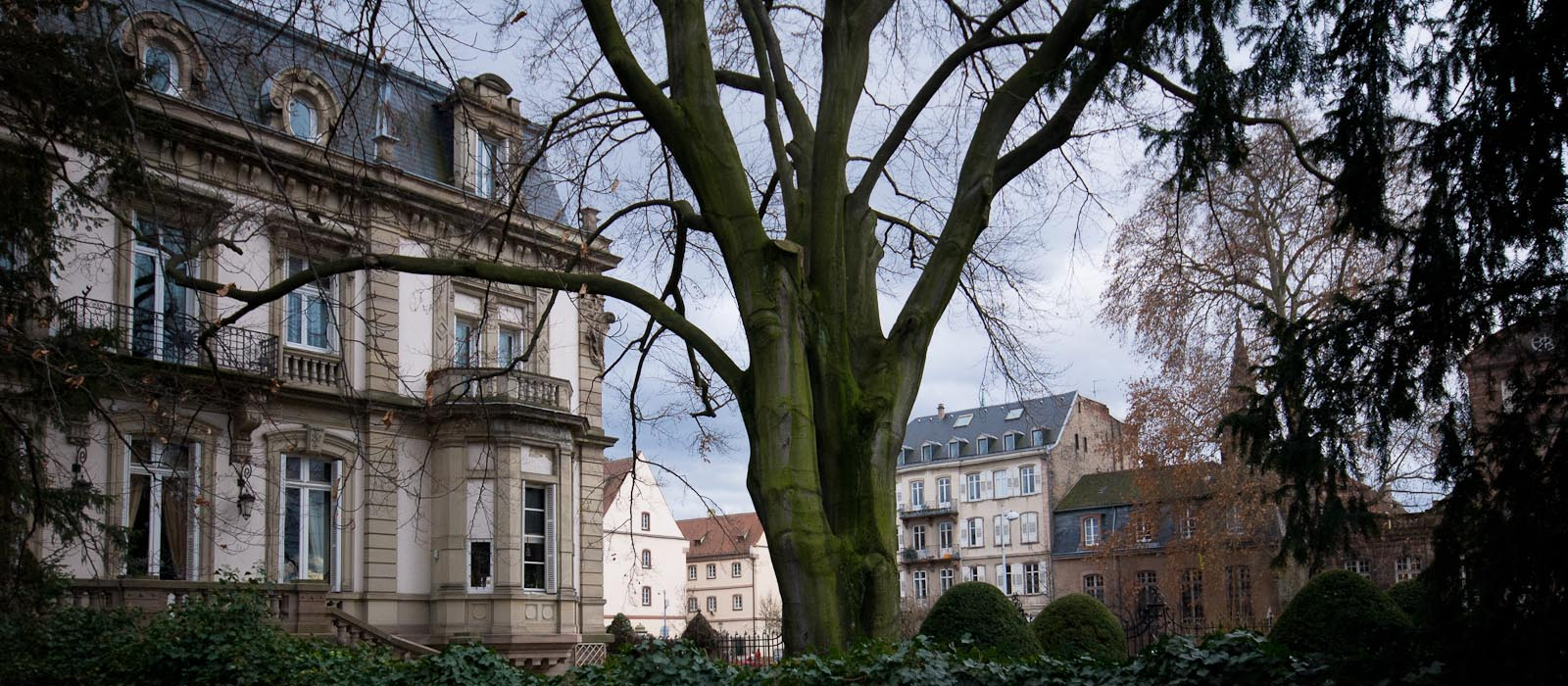 0119_Strasbourg_002