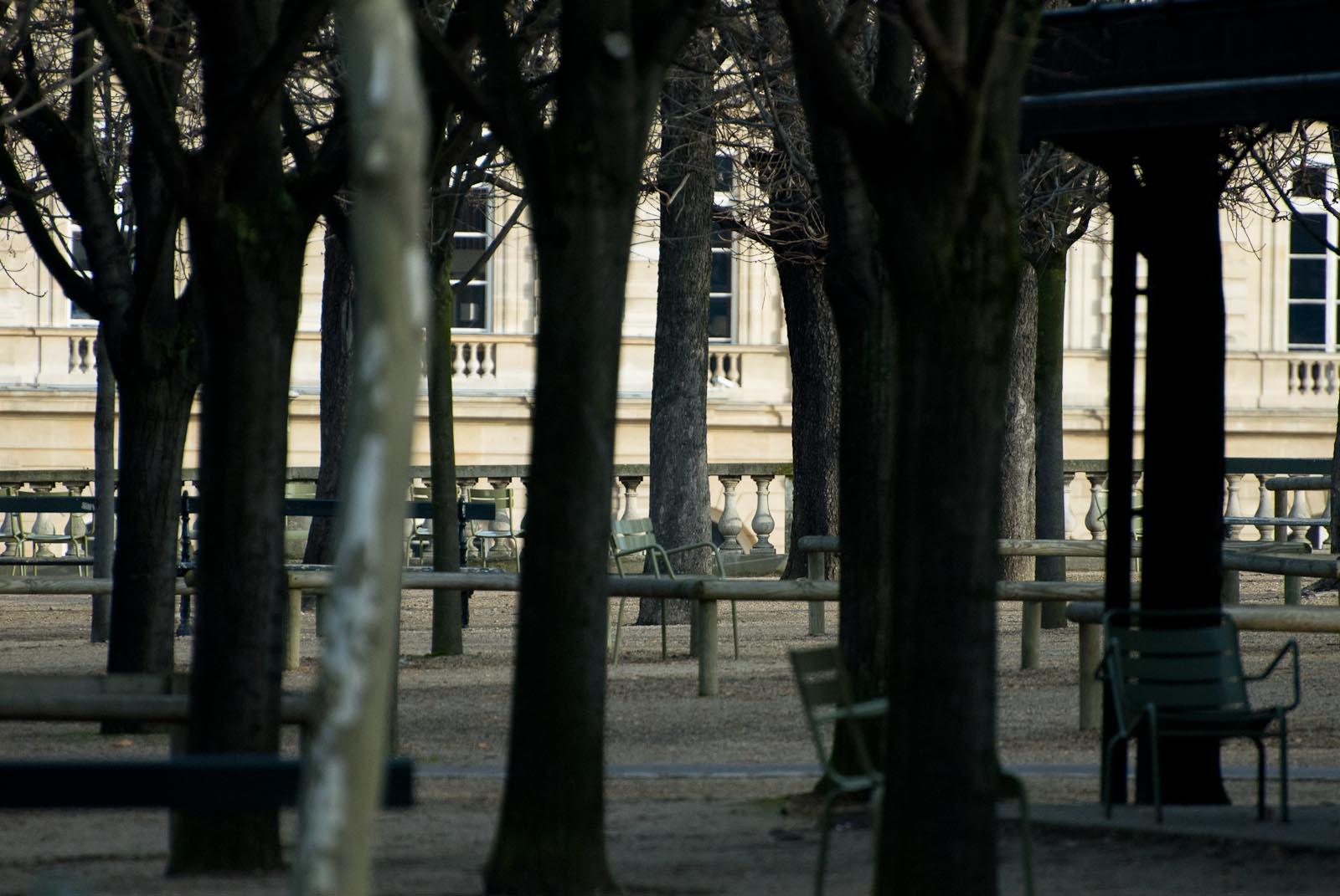 0131_Paris_033