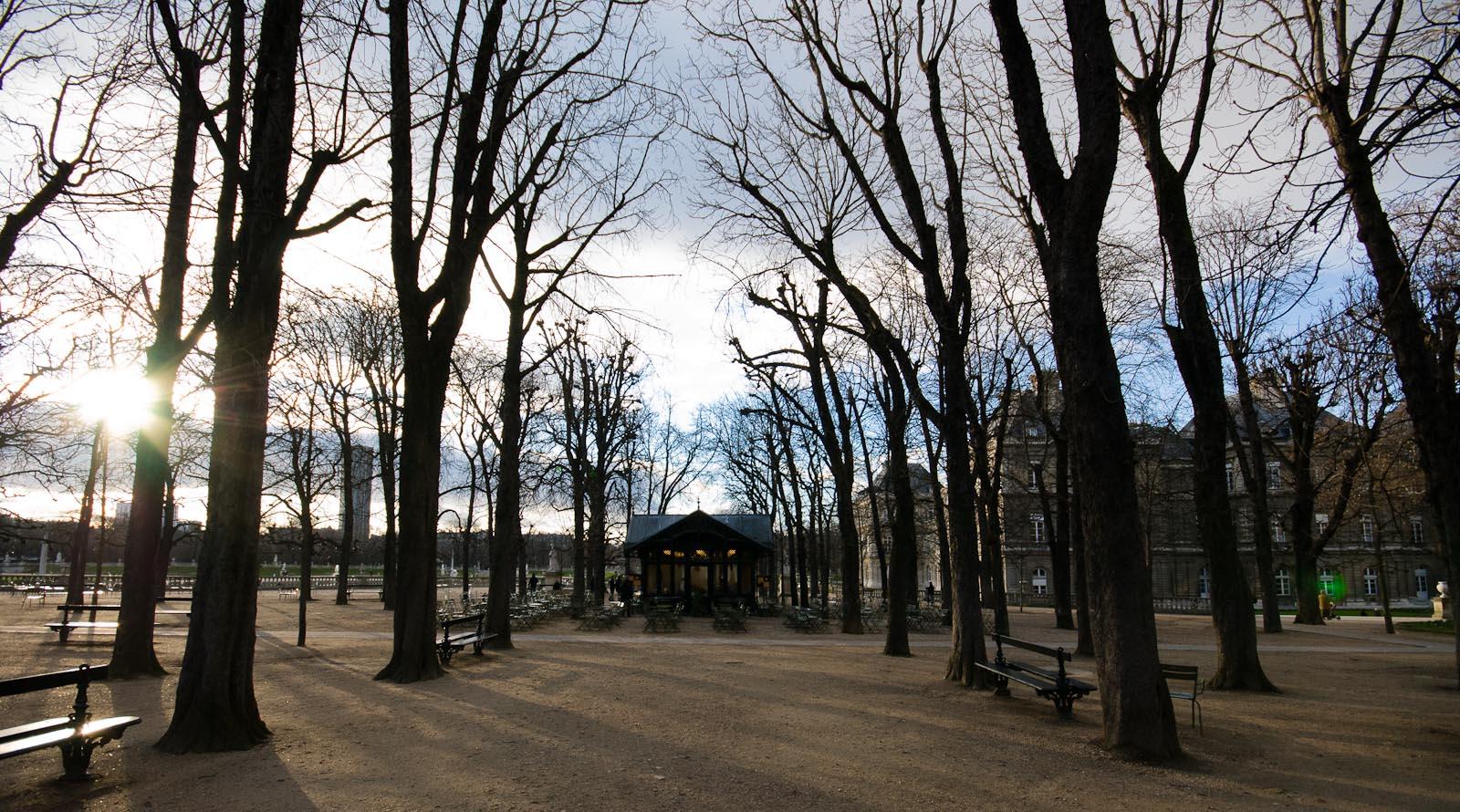 0204_Paris_190