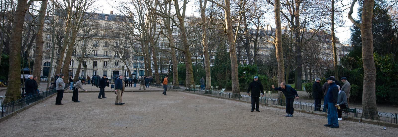 0204_Paris_197